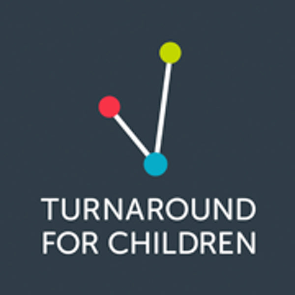 Turnaround for Children