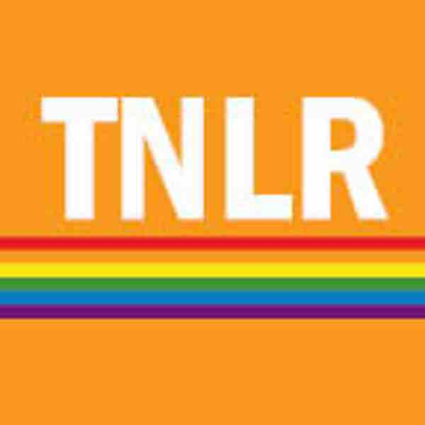 The Network / La Red: Access for LGBQ/T survivors