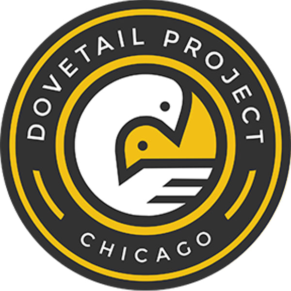 The Dovetail Project