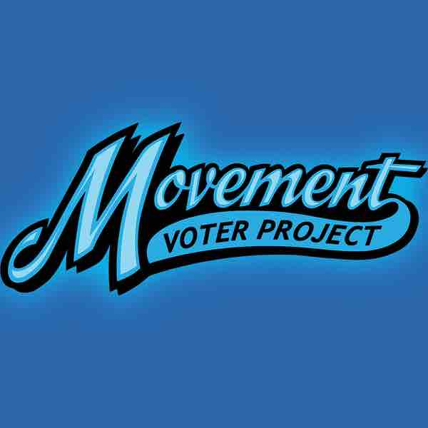 Movement Voter Project