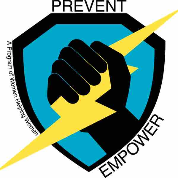 Prevent and Empower: A Program of Women Helping Women