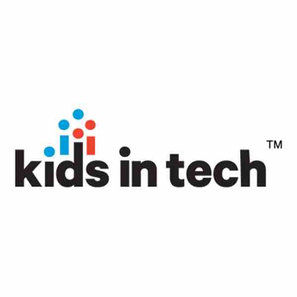 Kids in Tech: Afterschool tech club program