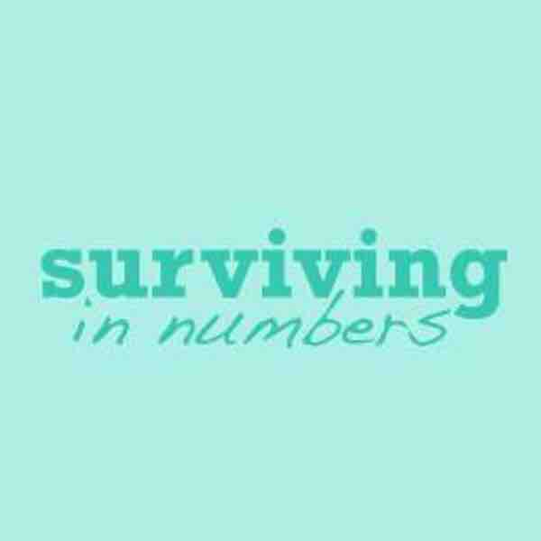 Surviving in Numbers: Tools for Teens