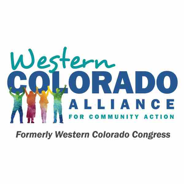 Western Colorado Alliance: Youth Voter Initiative