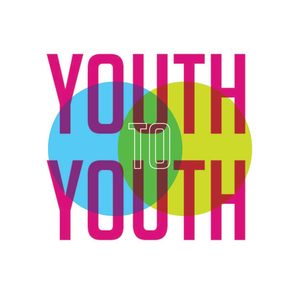 Youth to Youth International