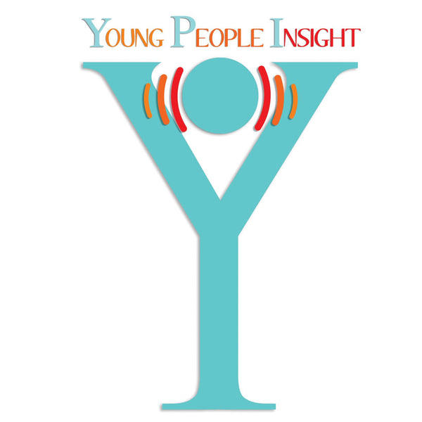 Young People's Insight