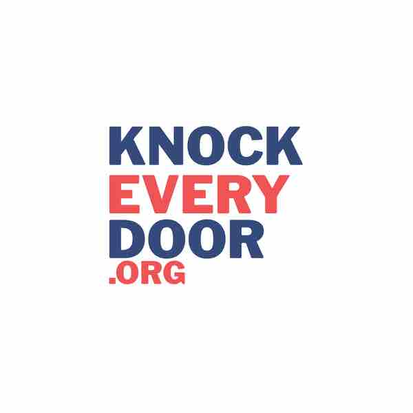 Knock Every Door