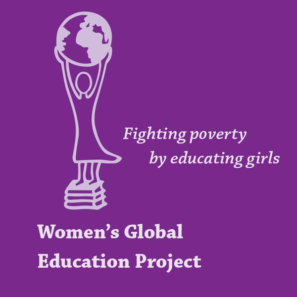 Women's Global Education Project: Inspiring Rural African Communities To Say