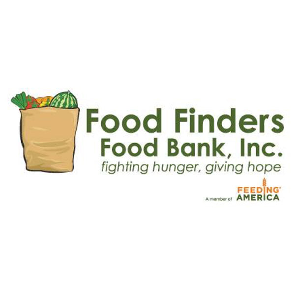 Food Finders: End Child Hunger