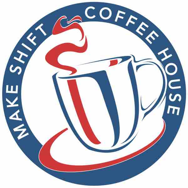 Make Shift Coffee House