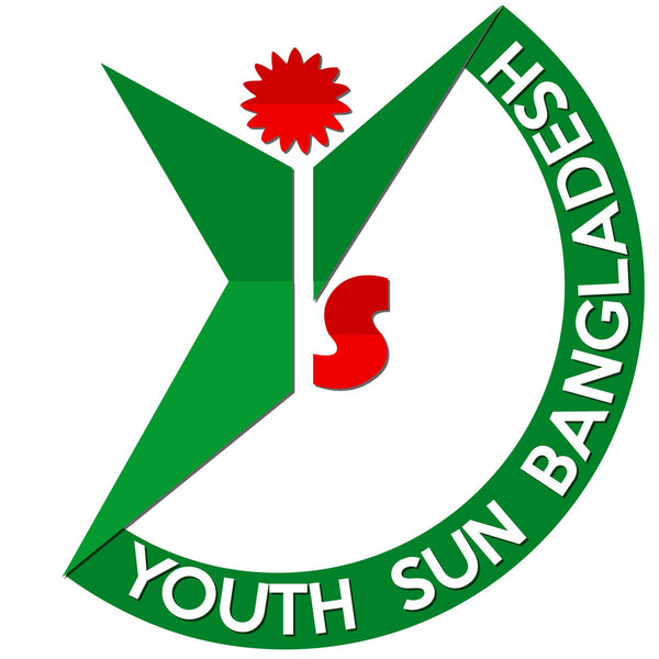 Youth Sun: Save From Suicide