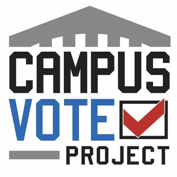 Fair Elections Center: Campus Vote Project