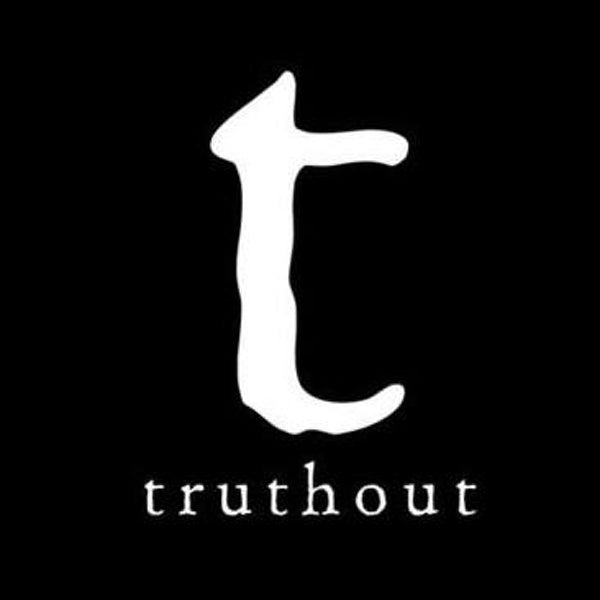 Truthout: Fearless, Independent News