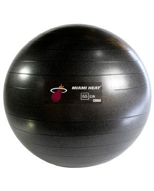 Cirrus FitnessMiami HEAT Stability Ball - featured image