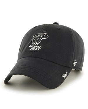 '47 Miami HEAT Ladies Miata Cap
