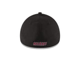 New Era Miami HEAT Tone Tech Cap - 2
