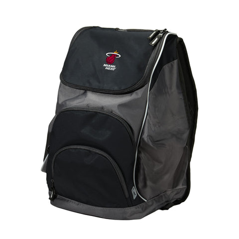 Antigua Miami HEAT Action Back Pack Black