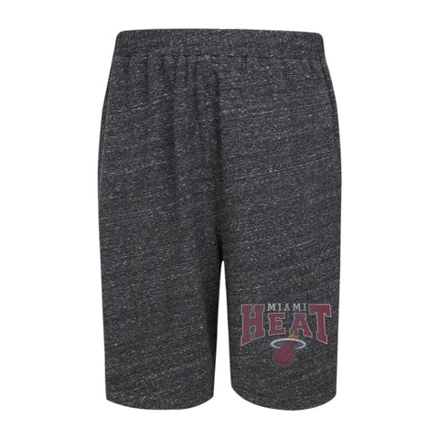 Concepts Sports Pitch Jam Shorts