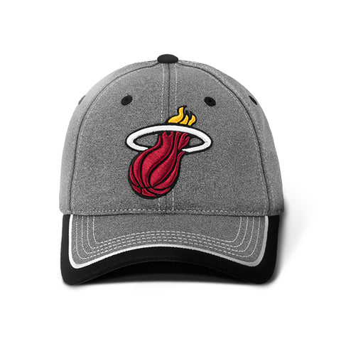 Miami HEAT Jersey Hat
