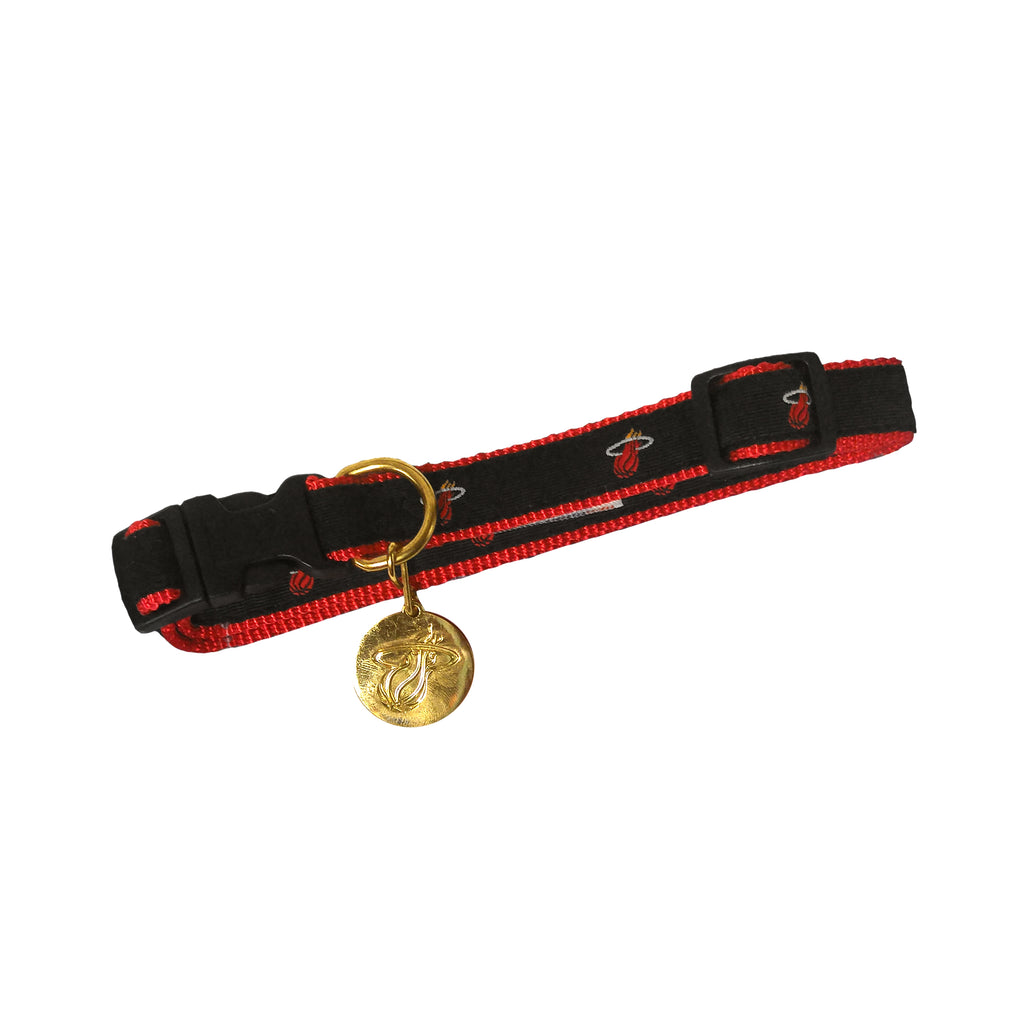 Sporty K9 Miami HEAT Dog Collar - featured image