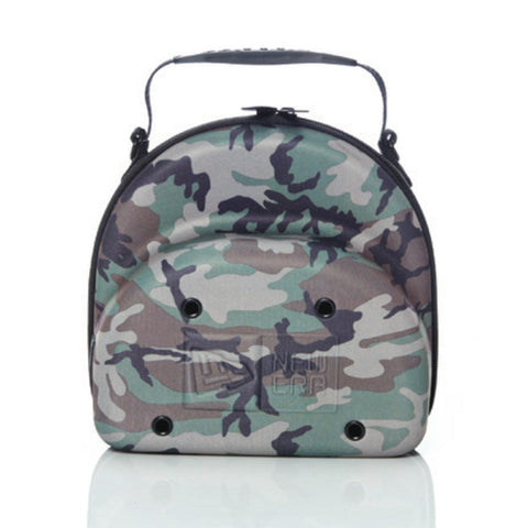New ERA 2 Pack Cap Carrier