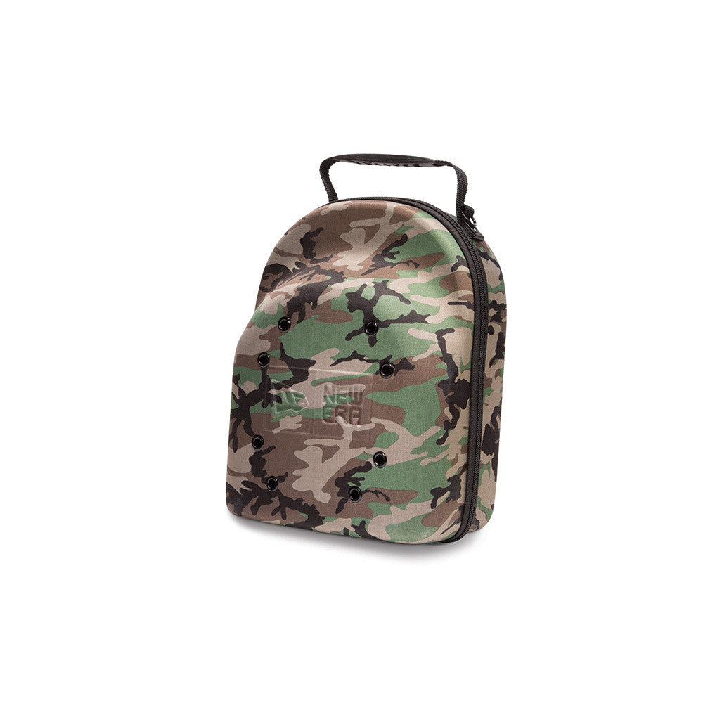 New ERA 6 Pack Cap Carrier - featured image