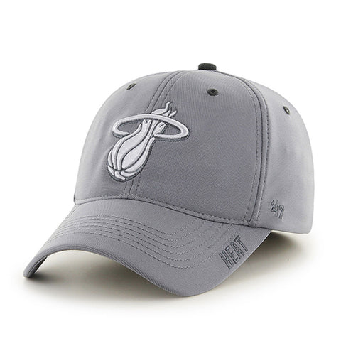 '47 Miami HEAT Ronin Closer Hat