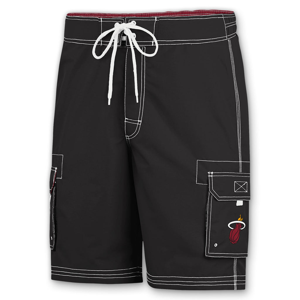 G-III Baseline Swim Trunk - featured image