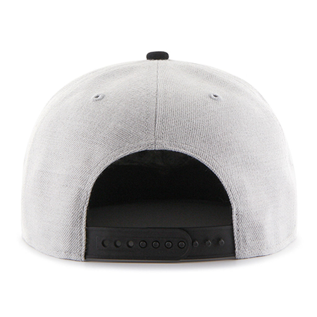 '47 Miami HEAT Lakeview Snapback - featured image