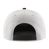 '47 Miami HEAT Lakeview Snapback - 2