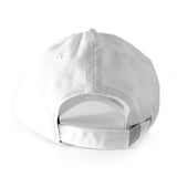 New ERA Miami HEAT Preferred Pick Adjustable Cap - 2