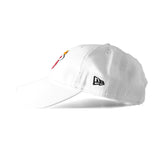 New ERA Miami HEAT Preferred Pick Adjustable Cap - 3