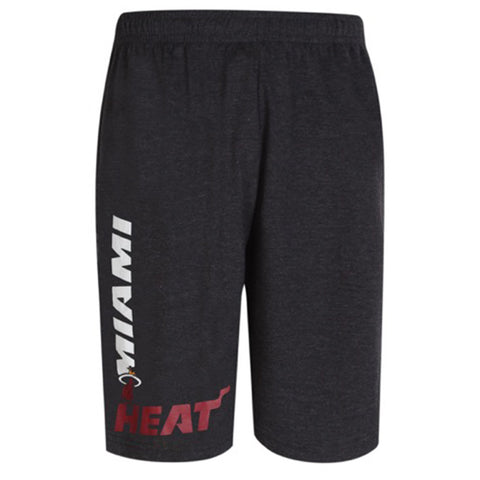 Miami HEAT Men's Jam Shorts