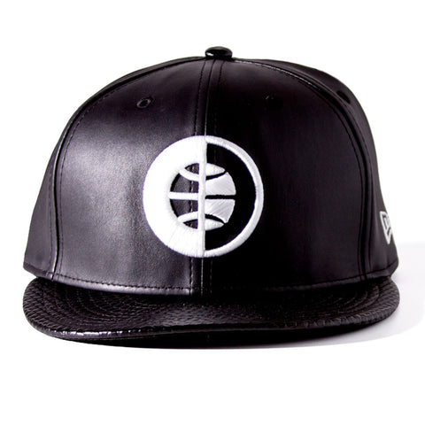 Court Culture 59FIFTY Fitted Cap
