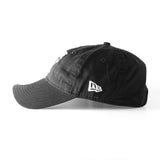New ERA Miami HEAT Basketball Town Cap - 3