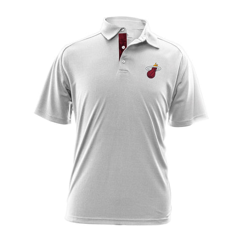Levelwear Miami HEAT Evasion Tactical Polo