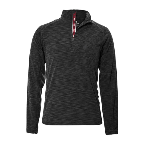 Levelwear Miami HEAT Team Text Mobility Pullover