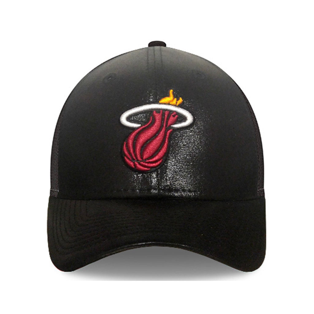 New ERA Miami HEAT Ladies Glam Team Snapback - featured image