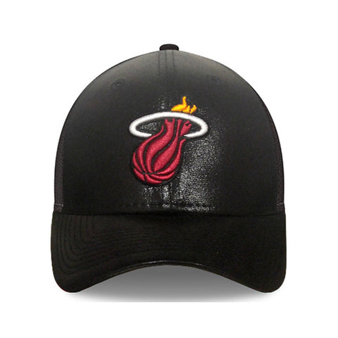 New ERA Miami HEAT Ladies Glam Team Snapback