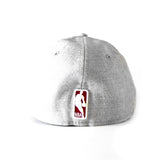 New ERA Miami HEAT Change Up Low Profile - 2