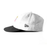 New ERA Miami HEAT Change Up Low Profile - 3