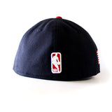 New Era Miami HEAT Country Colors Redux - 2