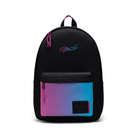 Court Culture x Herschel ViceVersa Classic XL Backpack