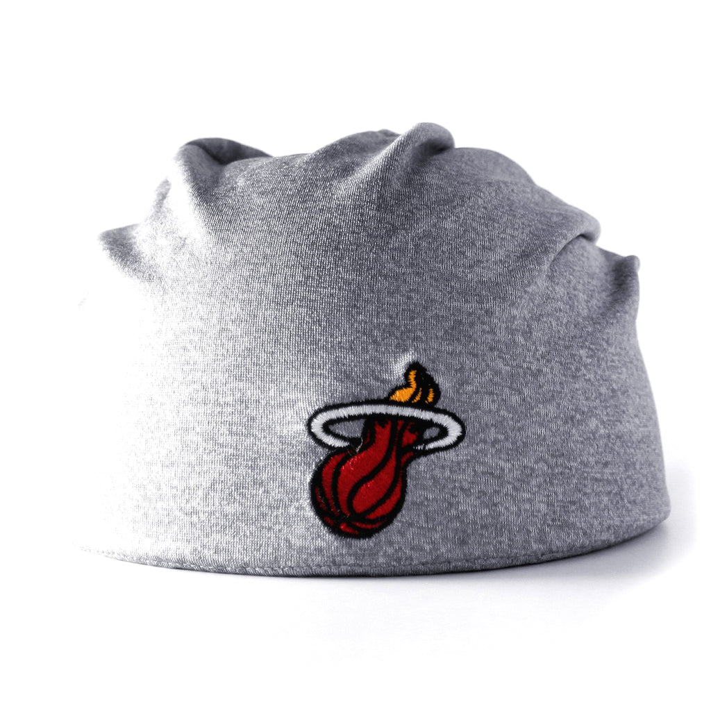 adidas Miami HEAT Performance Beanie - featured image