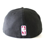 New ERA Rustic Vize Fitted - 2