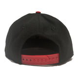 New ERA Miami HEAT Junior Team Patcher Snapback - 2
