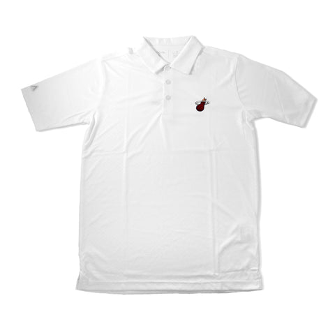 Miami HEAT Inspire Polo