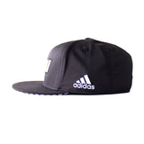 adidas Miami HEAT MIAMI  FVF Fitted Cap - 3