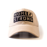 Home Strong Miami HEAT Cap - 1