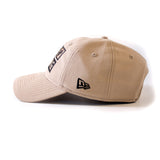 Home Strong Miami HEAT Cap - 3